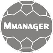 MManager mobile