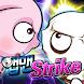 Appman Strike