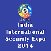 IISE 2014