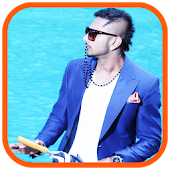 Honey Singh New Songs & Tones