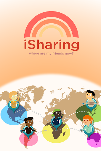 Share purchased content with Family Sharing - Apple Support