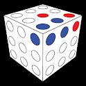 Kubisch logo