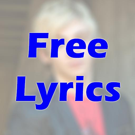 ROSS LYNCH FREE LYRICS