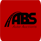 ABS Auto Auctions Dealer