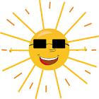 Brightness Tester icon