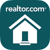 Realtor.com Real Estate, Homes