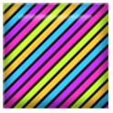 THEME - Rainbow