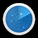 WiFi gratuit Finder icon