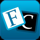 FunCrypt - Text Encrypter
