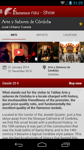 教育必備APP下載|Flamenco Nau 好玩app不花錢|綠色工廠好玩App