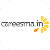 Careesma Jobs Search