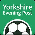YEP Football App