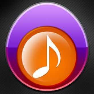 Bengali Songs Downloader
