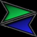 exRates Alarm icon