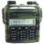 the best police radio