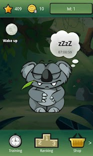 MyKoala - learn languages- screenshot thumbnail