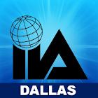 Dallas IIA icon