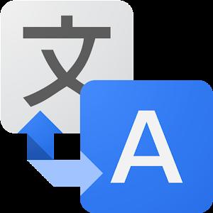 Google Vertalen APK