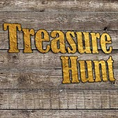 Treasure Hunt (Full)