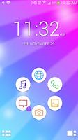 Screenshot of SL Colorful
