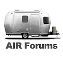 Airstream Trailer Owners Commu logo