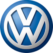 Pesquisa Volkswagen