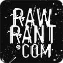 Raw Rant Radio icon