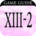 Guide - Final Fantasy XIII 2