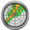 Radar Express - Weather Radar icon