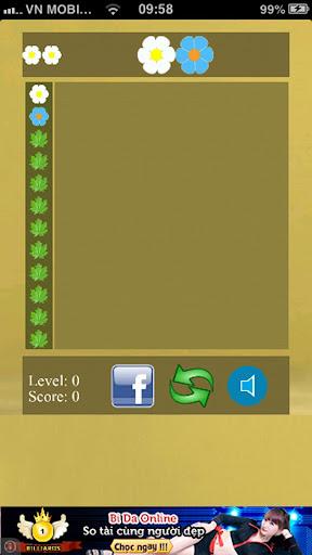 【免費棋類遊戲App】Sunflower-APP點子