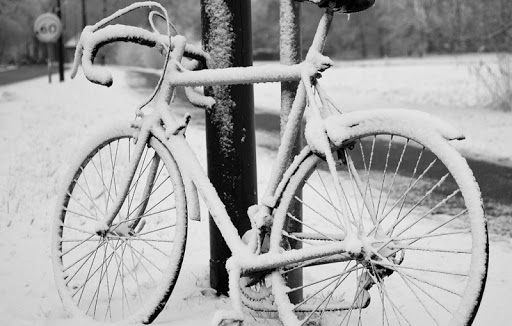 Bicycle Wallpapers HD