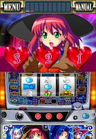 Screenshot of マジカルハロウィン2