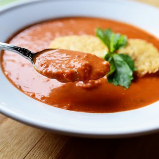 Pioneer Woman Tomato Soup Recipes.