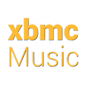 xbmc Music