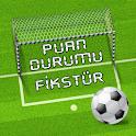 Puan Durumu logo