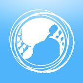 Globetrekker Challenge