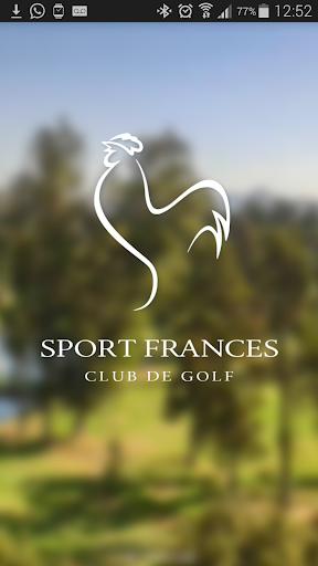 Sport Francés