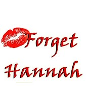 Forget Hannah
