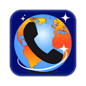 Cheap Calls logo