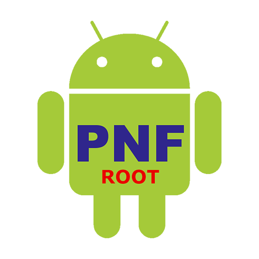 Root- Push Notifications Fixer file APK for Gaming PC/PS3/PS4 Smart TV