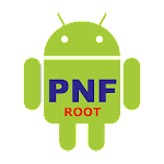 Root- Push Notifications Fixer v5.0