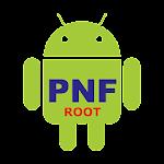 Root- Push Notifications Fixer v5.0