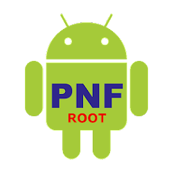 Root- Push Notifications Fixer