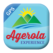 Agerola Experience