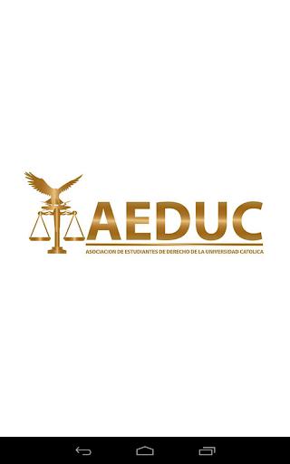 AEDUC