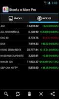 Screenshot of Stocks n More