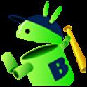 Betroid ( 한국 프로 야구 ) icon