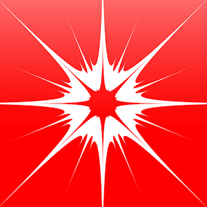 Wickr-Top Secret Messenger App icon