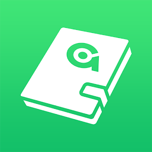 Seesaaブログ 社交 App LOGO-硬是要APP