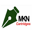 MKN Cartridges